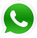 whatsapp met de Mobiele Dierenkliniek